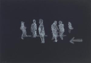 https://www.emst.gr/exhibitions/theorimata-2-peri-istorias